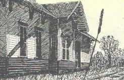 Markesan Historical Society