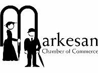 Markesan Chamber of Commerce